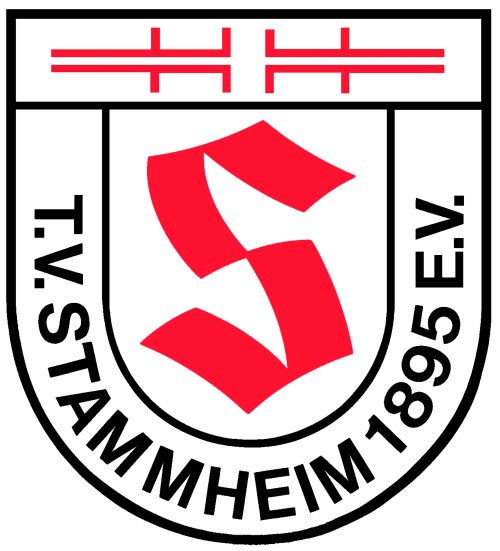 Turnverein Stammheim 1895 e.V..